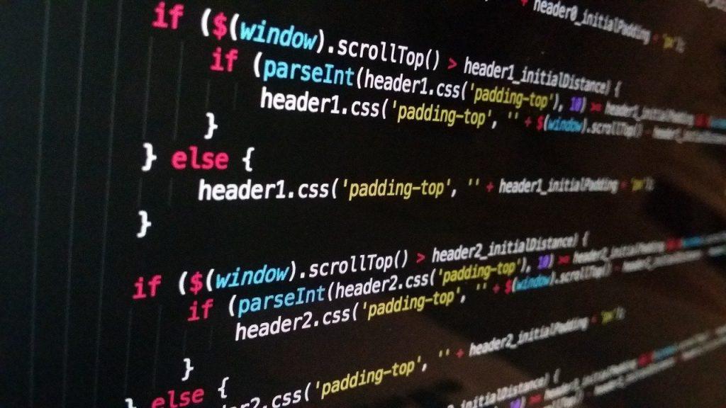 technology, computer, code-1283624.jpg